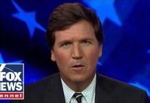 Tucker: False claims trivialize sexual assault
