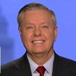 Graham: Senators that were against Kavanaugh deserve to lose