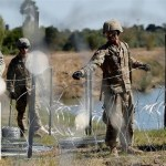 Trump order gives border troops more power