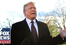 Trump speaks out on Ivanka's private emails, Saudi Arabia