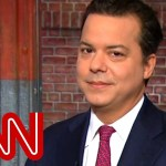 Why Trump isn't talking about caravan | Reality Check with John Avlon
