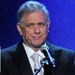 CBS board denies ex-CEO Les Moonves' severance package