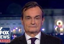 French ambassador on Paris riots, Strasbourg attack