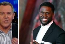 Gutfeld on the host-less Oscars