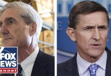 Mueller: FBI not to blame for Flynn lying