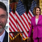 Wittman: I asked Pelosi to keep Congress in session so that we can work out a deal, we are expected