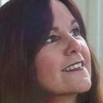 Karen Pence criticized for teaching at Christian school