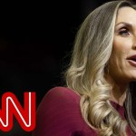 Lara Trump: Shutdown causing 'a little bit of pain'