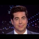 Watters' Words: Nancy Pelosi got the gavel and the left is already starting to unravel