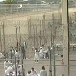 South Carolina inmates to be given tablets for phone calls and watching movies
