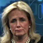 Dingell on Trump's border security plan: He only offered things that have already been rejected by C