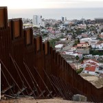 Border wall talks stall, Dems look to limit ICE resources