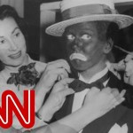 The long, sordid history of Blackface