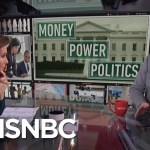 Study: Growth Of Women In The Workforce Has Plateaued | Velshi & Ruhle | MSNBC