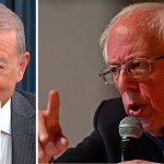Varney: Bernie is a one-percenter, millionaire and socialist