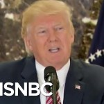 White House Won't Sign Global Pact V. Online Extremism | All In | MSNBC