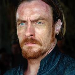Kitchen Robot Do It Yourself Remodel Toby Stephens - Best Lgbt Tv Series Characters All Time