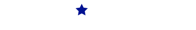Kelly Moller for State Representative 42A