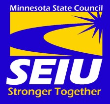 SEIU Minnesota State Council