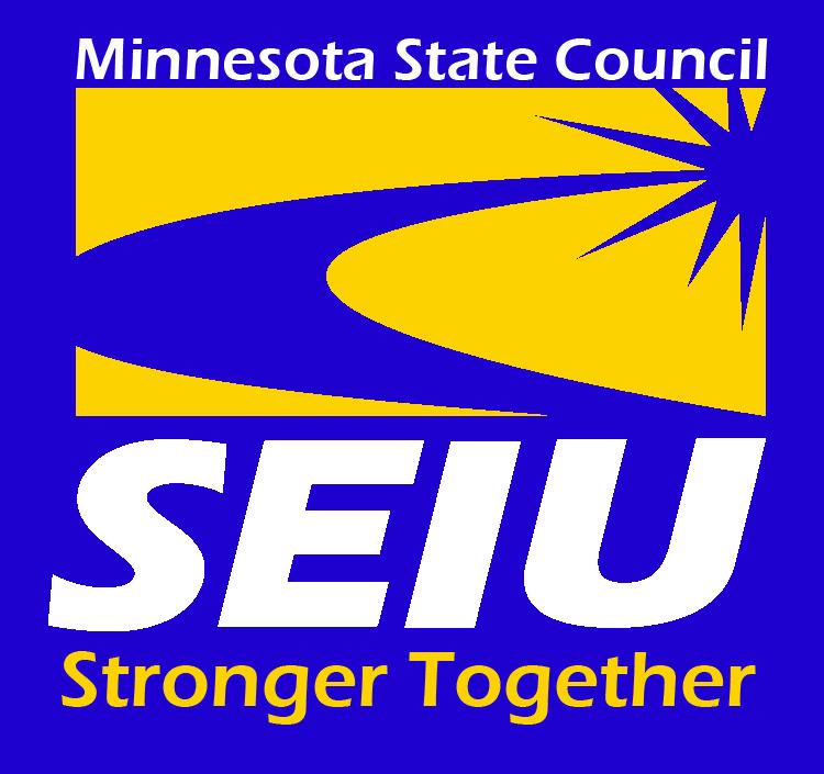 SEIU Minnesota State Council