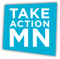Take Action Minnesota