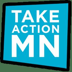 Take Action Minnesota