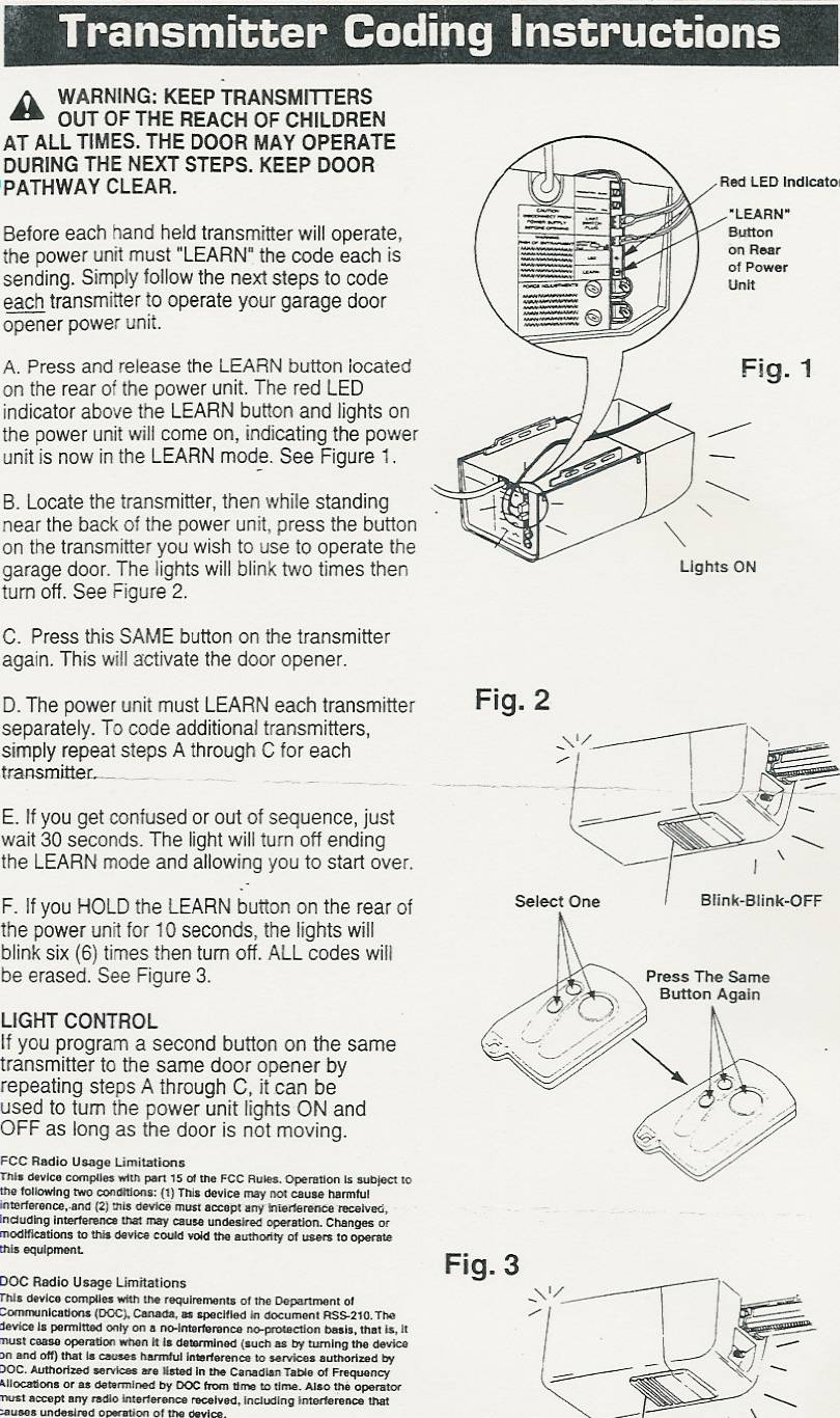 medium resolution of allister garage door opener wiring diagram
