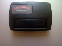 The Stylish Genie Garage Door Opener Battery Change for