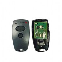 Marantec Mline 4500 Garage Door Opener Remote | Garage Doors