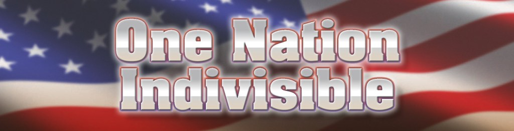 One_Nation_Indivisible_lg