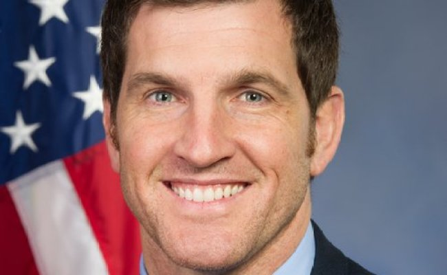 Scott Taylor S Political Summary The Voter S Self