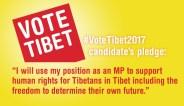 vote_tibet_2017_twitter_02