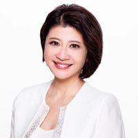 林楚茵 - 臺灣選舉維基百科 VoteTW