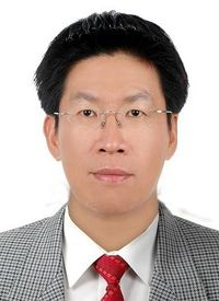 高涌誠 - 臺灣選舉維基百科 VoteTW