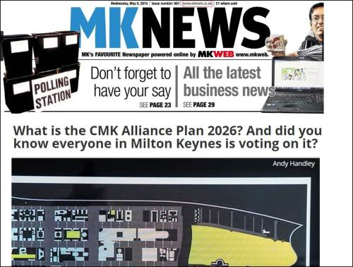small resolution of mk news article 6 may