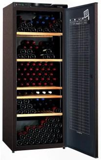 cave à vin CLA310A