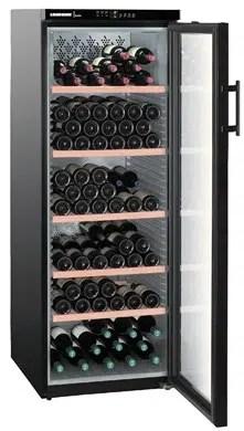 cave à vin WTB4212