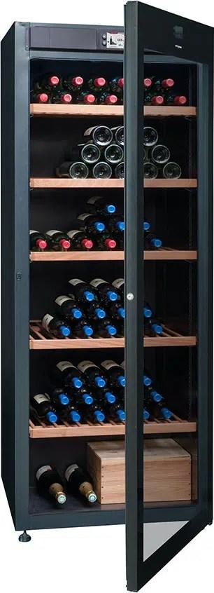 Cave à vin DVA305GA