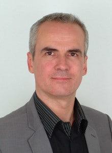Michel Ottman coach professionnel en entreprise