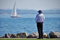 Accompagnement d'un départ à la retraite : ceux qui partent, ceux qui restent