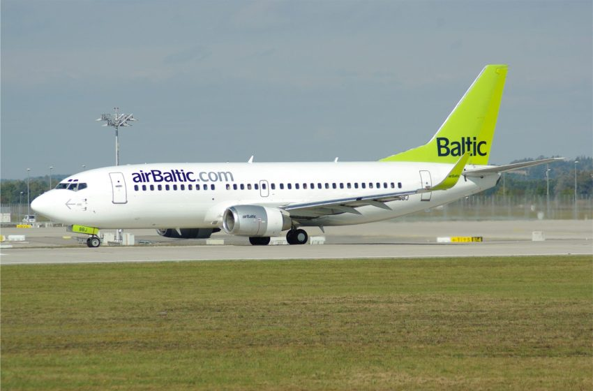 air-baltic-low-cost
