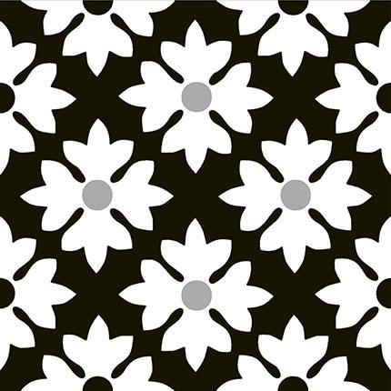 carrelage imitation carreaux de ciment louvre 20x20 votrecarrelage com