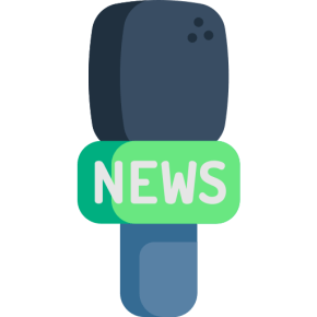 rebondissez sur l'actualité
