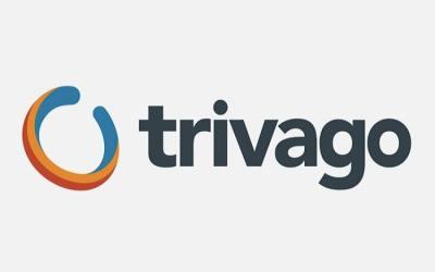 trivago: l'étoile montante de la reservation d'hotel