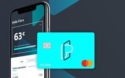 Pixpay: la solution bancaire pour les adolescents