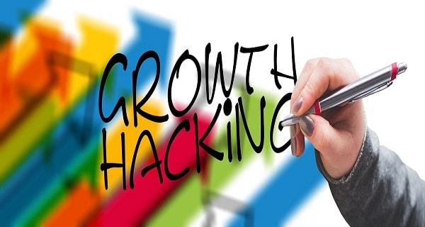 Utiliser le Growth Hacking pour des résultats maximaux