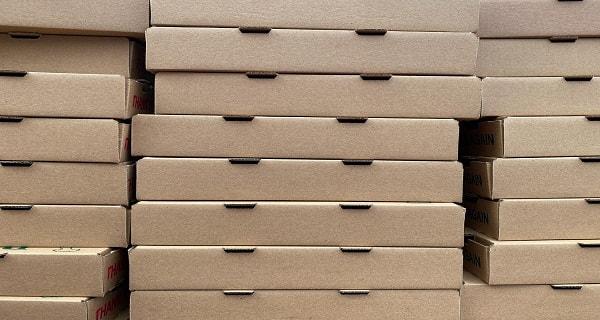 Emballage carton et aliment - un duo gagnant
