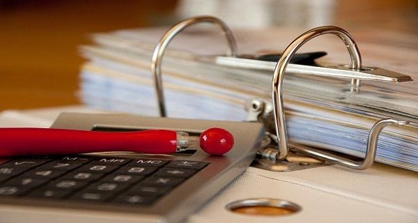 Factures impayées - quelles solutions pour soulager les PME