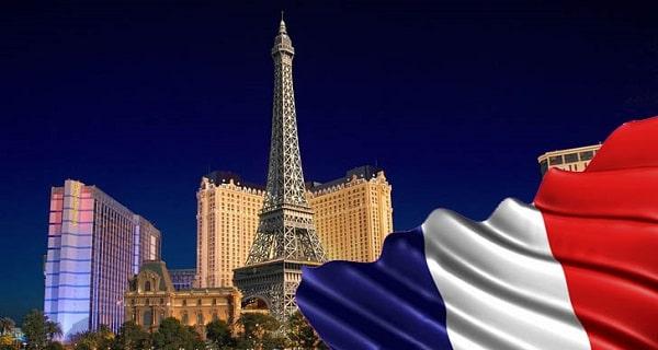 Etat des lieux de la régulation des casinos en France
