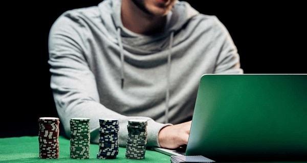 L'impact du confinement dans le casino en ligne